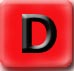 button d links to page d for doctors, dentists dating and dog grooming