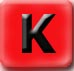 button k links to page k in InMK
