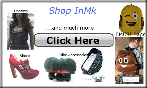 shop inmk  for clothes shoes emoji bags and more