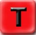 button t links to page t for taxi nunbers and train times